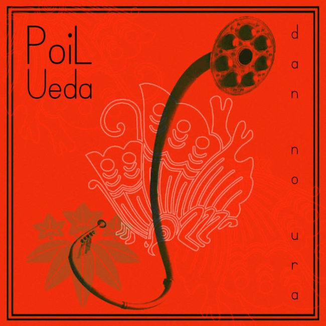 PoiL & Ueda